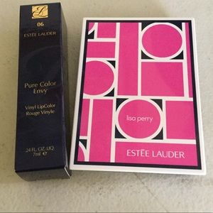 Estée Lauder Makeup Lot